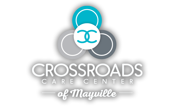 Crossroads Nursing Home Waupaca
